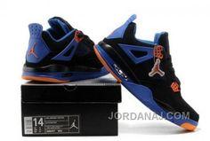 http://www.jordanaj.com/air-jordan-iv-4-retro2.html AIR JORDAN IV (4) RETRO-2 Only $86.00 , Free Shipping!