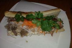 Great Asian food