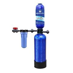 Whole House Water Softener Reviews for Sale http://filterlessairpurifiers.xyz/water-softeners/whole-house-water-softener-reviews.html