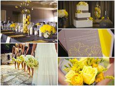 VESNA wedding & event weddings in Poland www.vesna.pl
