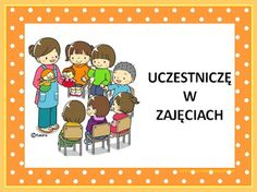 Miniatura z podglądem elementu na Dysku Kindergarten, Teaching, How To Plan, Education, Comics, School, Google Drive, Tattoo, Ideas