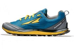 Altra Superior 2.0 http://www.runnersworld.com/running-shoes/the-best-running-shoes-of-2015-so-far/altra-superior-20