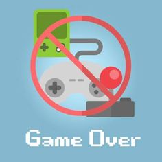 Make sure to avoid these 4 common gamification mistakes, or else it's #gameover #opensesame #gamification