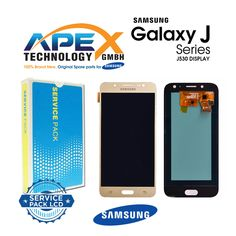 Samsung Galaxy Lcd Black / Gold / Rose Display Spare Parts Samsung Galaxy S5, Tablet Phone, Display Screen, Austria, Galaxies, Spare Parts, Gold, The Unit, Technology