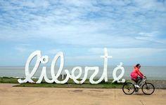 Велосипеды в Батуми: цены на прокат, где арендовать, где кататься на велосипедах