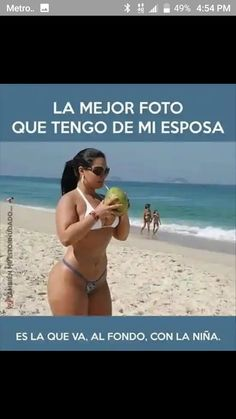 Funny Adult Memes, Funny Video Memes, Adult Humor, Videos Funny, Dankest Memes, A Funny, Funny Jokes, Funny Spanish Jokes, Spanish Humor