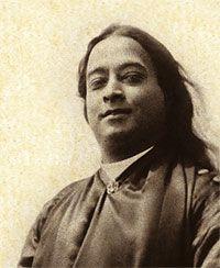 The sacred science of meditation and art of balanced spiritual living taught by Paramahansa Yogananda