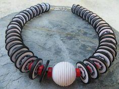 Necklace - ARTESANNUS