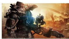 shoping job: Experience the future of multiplayer gaming with t...