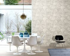 All collections - Collections - Eternity- Exclusive Wallcoverings Omexco