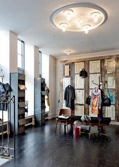 :: Shop Another Nué : Krystalgade 3, 1172 Copenhagen ::