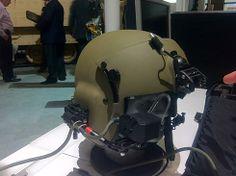 helmet_details03