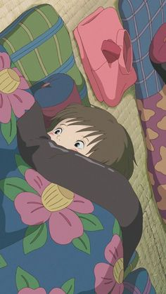 New Wallpaper Iphone Aesthetic Dark Ideas Hayao Miyazaki, Studio Ghibli Art, Studio Ghibli Movies, Whats Wallpaper, Iphone Wallpaper, Cute Cartoon Wallpapers, Animes Wallpapers, 3d Artwork, Fantasy Artwork