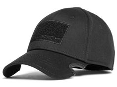 7 Best Notch Operator Hat images in 2016 | Operator hat