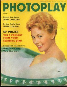 Nov.1955