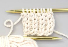 Hello friends! Last year I played around with the knit half fisherman rib stitch and wanted to share it with you today.  I love it because it doesn't curl like stockinette yet looks almost like a mix of stockinette and ribbing.  The other awesome thing about this stitch is that it's completely beginner friendly so just about anyone can do it once they can knit and purl.  The only thing that might be new for some knitters will be that you will make a k1b, which means knit one below. Yo...