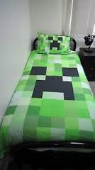 1000 Images About Zeke On Pinterest Minecraft Bedroom Minecraft And Mario Room