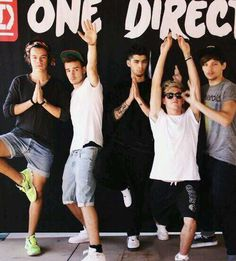 Imagen de one direction, niall horan, and liam payne Four One Direction, One Direction Images, One Direction Wallpaper, One Direction Humor, 0ne Direction, Direction Quotes, Liam Payne, Niall Horan, Louis Tomlinson