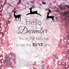 best images birthday month months in a year