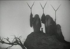 File:Three Witches Welles.JPG