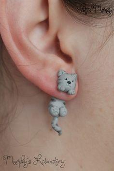 handmade jewelry - Google-haku