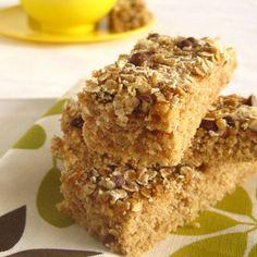 Krispie Treats, Rice Krispies, Weight Watchers Meals, The One, Banana Bread, Sugar, Cooking, Desserts, Recipes