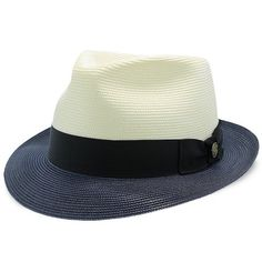 4254478a71fc5c 155 Best Summer Hats images in 2019 | Summer hats, Beanie, Bob