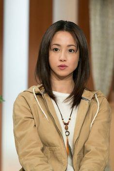 相葉雅紀、沢尻エリカとのキス「やっちゃいますか!」 | テレビ ...