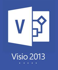 Free Download Software Full Version: Download Microsoft Visio Professional 2013 SP1 VL ...