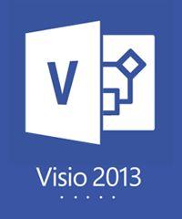 Free Download Software Full Version: Download Microsoft Visio Professional 2013 SP1 VL ...