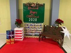 Advent Calendar, Blessed, Holiday Decor, Christmas, Diy, Home Decor, Xmas, Decoration Home, Bricolage