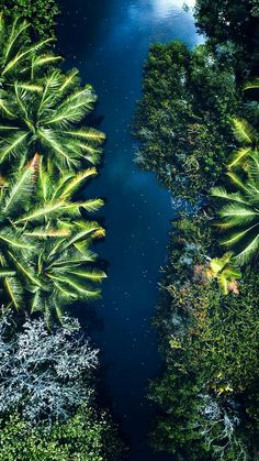People Drone Photography : Life changing prayer and Protection Love Spells Call 27785561683 Email: mamael Ocean Wallpaper, Nature Wallpaper, Wallpaper Backgrounds, Iphone Wallpaper, Mobile Wallpaper, Colorful Wallpaper, Aerial Photography, Landscape Photography, Nature Photography