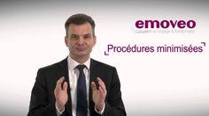 Les 3 points essentiels d'un Plan de Gestion de Crise en entreprise: https://www.youtube.com/watch?v=8sG6megY6i0