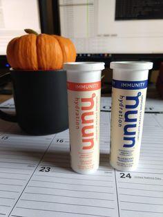 img_20181001_110736612 Nuun Hydration, Hydrating Drinks, Orange