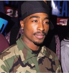 Tupac  #2pac #tupac #tupacshakur   PINTEREST:DEE✨