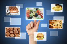 Nasz organizm broni się przed gotowanym jedzeniem, jak przed wirusem i bakteriami