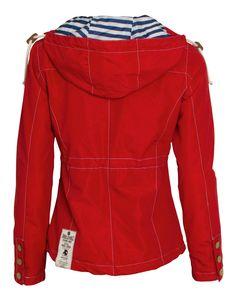 Wooxusní zboží za malý peníz. www.woox.cz Pierre Cardin be38044928