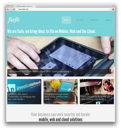 Beautiful Responsive Websites