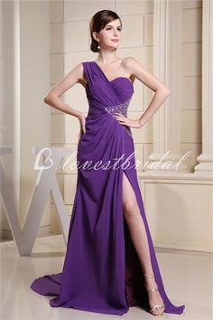 New design Chiffon Silk-like Satin Sleeveless One Shoulder Holiday Dress http://en.jupeenligne.com/New-design-Chiffon-Silk-like-Satin-Sleeveless-One-Shoulder-Holiday-Dress-p19373.html
