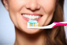 Have you brushed your #Teeth the same way for as long as you remember? You may be doing it wrong. http://www.everydayhealth.com/dental-health/are-you-brushing-your-teeth-the-wrong-way.aspx?utm_source=&utm_medium=&utm_campaign=&utm_content=