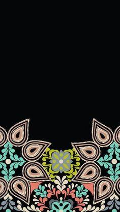 Alternate ustom Vera Bradley lock screen for phone I made. Matching home screen & alternate lock screen also Pinned. Cute Backgrounds, Phone Backgrounds, Wallpaper Backgrounds, Iphone Wallpapers, Cellphone Wallpaper, Screen Wallpaper, Vera Bradley Iphone Wallpaper, Pretty Wallpapers, Backrounds