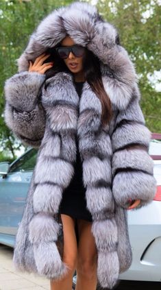 Real Fur Dependable Oftbuy 2019 Winter Jacket Women Real Fur Coat Long Parka Silver Parkas Mongolia Sheep Fur Duck Down Coat Thick Warm Streetwear Spare No Cost At Any Cost Women's Clothing