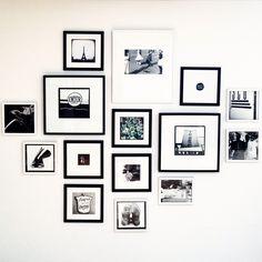 Instantly Framed | iPhone Framing App for Instagram Photos!Instantly Framed