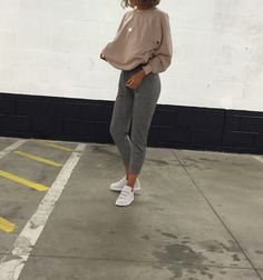 Spring w/ Urban Outfitters – lissy roddy