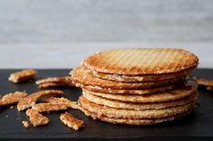 koolhydraatarme-glutenvrije-en-suikervrije-stroopwafels