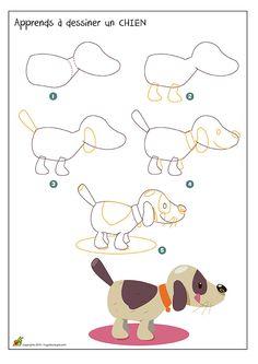 Apprendre a dessiner un ours blanc recherche google step by step pinterest comment - Comment dessiner un ours ...