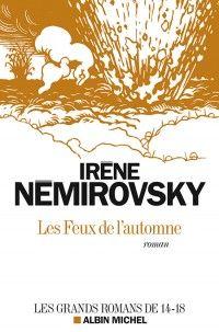 D'une plume implacable, Irène Némirovsky décrit l'envers du décor, dans le climat fiévreux et délétère du Paris des « planqués » et des profiteurs au lendemain de la guerre.