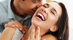 The premier dating site for younger women looking for older men, older women dating younger men, seeking cougars, meet young girls, older guys for compatibility and serious relationships. Content Management System, Bring Back Lost Lover, Intimacy In Marriage, Love Spell Caster, Get Her Back, Spiritual Connection, Barbra Streisand, Porno, Relationship Tips