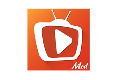 TeaTV Mod Apk is movie streaming application for Android smartphones, tablets, with thousands of latest movies & TV shows of up to HD quality. Streaming Movies, Latest Movies, Movies And Tv Shows, Android, Letters, Free, Letter, Lettering, Calligraphy