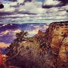 #Photo Big Sky Grand Canyon. See it in person: http://grandcanyonkeith.tumblr.com/post/72668177731/photo-big-sky-grand-canyon-see-it-in-person